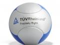 Tüv Rheinland_badboyzballfabrik