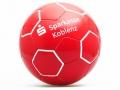 Sparkasse Koblenz_badboyzballfabrik