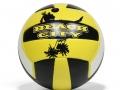 Beach City_Volleyball_badboyzballfabrik