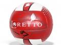 Loretto_Volleyball_badboyzballfabrik