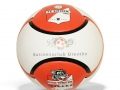 FC Emmen_badboyzballfabrik