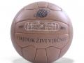 Hajduk Split_Retro_badboyzballfabrik