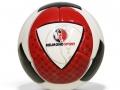 Helmond Sport_badboyzballfabrik