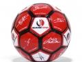 Helmond Sport_Autogrammball_badboyzballfabrik