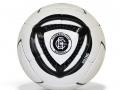 FC Herisau_badboyzballfabrik