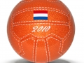 Holland WM 2010_badboyzballfabrik