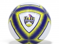 Kirikhanspor_badboyzballfabrik