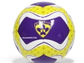 NK Maribor_badboyzballfabrik