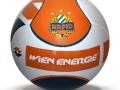 Wien Energie_Sixpack_badboyzballfabrik