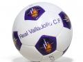 Real Valladolid_badboyzballfabrik