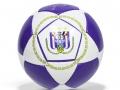SCA_badboyzballfabrik