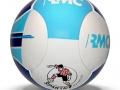 Sparta Rotterdam_RMC_badboyzballfabrik