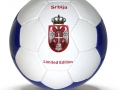 Srbija_badboyzballfabrik