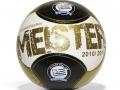 Sturm Graz_Meisterschaftsball_badboyzballfabrik