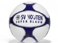 SV Houten_badboyzballfabrik