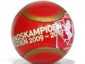 FC Twente_Meisterschaftsball_badboyzballfabrik