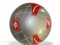 FC Twente Enschede_badboyzballfabrik