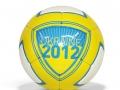 Ukraine 2012_badboyzballfabrik