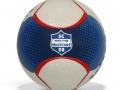 SC Wiener Neustadt_badboyzballfabrik