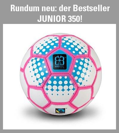 Junior 350